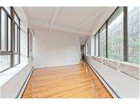 StreetEasy: 2 Cornelia St. #202 - Condo Apartment Rental in West Village, Manhattan