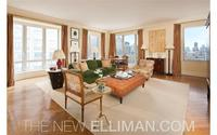 181 East 65th Street #19AC