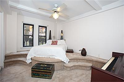 49 West 72nd Street, Apt# 2-E