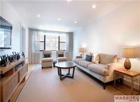 StreetEasy: 1474 Third Ave. #7S - Condo Apartment Sale at The New Yorker Condominium in Upper East Side, Manhattan