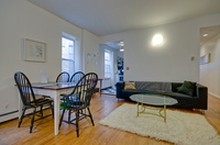 StreetEasy: 1 Quincy St. #1B - Condo Apartment Sale in Clinton Hill, Brooklyn
