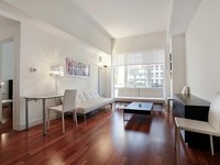 StreetEasy: 250 East 53rd St. #803 - Condo Apartment Sale at The Veneto in Turtle Bay, Manhattan