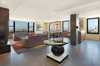 StreetEasy: 1001 Fifth Ave. #23A - Co-op Apartment Sale in Upper East Side, Manhattan