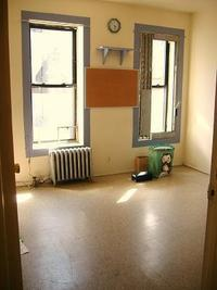 StreetEasy: 278 W 117th #3C - Rental Apartment Rental in Central Harlem, Manhattan