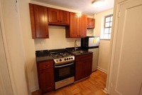 StreetEasy: 65 Park Terrace East #C15 - Co-op Apartment Sale in Inwood, Manhattan