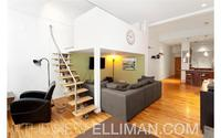 StreetEasy: 115 Fourth Ave. #6D - Condo Apartment Rental at THE PETERSFIELD in East Village, Manhattan
