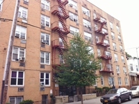 StreetEasy: 2661-2663 Marion Ave. #3B - Co-op Apartment Sale in Fordham, Bronx