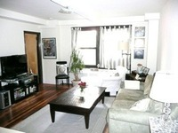 StreetEasy: 253 W 72nd St. #7111 - Rental Apartment Rental at West Pierre in Upper West Side, Manhattan