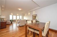 StreetEasy: 6833 Shore Road #6D - Condo Apartment Sale at Pier Pointe  in Bay Ridge, Brooklyn