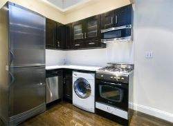 Brand New NO FEE 2 BDR / 2 BTH in Gramercy w/ Washer & Dryer - Great Location