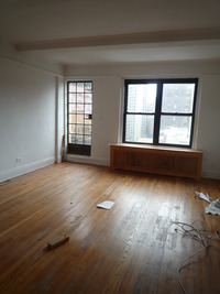 StreetEasy: 310 W 55th St. #11G - Rental Apartment Rental in Clinton, Manhattan