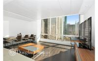 641 Fifth Avenue #22N