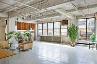StreetEasy: 361 West 36th St. #10FL - Unclassified type Apartment Sale in Clinton, Manhattan
