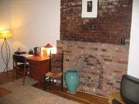 StreetEasy: 425 West 24th St. #5D - Co-op Apartment Sale in West Chelsea, Manhattan