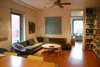 StreetEasy: 97 Crosby St. #4FL - Co-op Apartment Sale in Soho, Manhattan