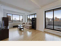 StreetEasy: 353 East 104th St. #7E - Condo Apartment Sale at Observatory Place in East Harlem, Manhattan