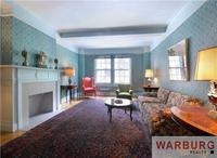 StreetEasy: 1070 Park Ave. #3B - Co-op Apartment Sale in Carnegie Hill, Manhattan