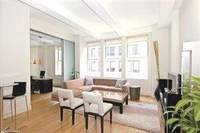 StreetEasy: 49 East 21st St. #9A - Condo Apartment Sale in Flatiron, Manhattan