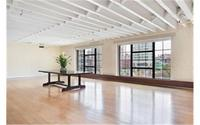 StreetEasy: 28 Laight St. #5C - Condo Apartment Sale at Cobblestone Loft in Tribeca, Manhattan