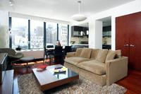 StreetEasy: 50 West 15th St. #9D - Condo Apartment Sale at The Oculus Condominium in Flatiron, Manhattan