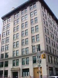 StreetEasy: 161 Hudson St. #3C - Condo Apartment Sale in Tribeca, Manhattan