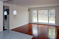 StreetEasy: 2130 Adam Clayton Powell #6D - Condop Apartment Sale at 2130ACP in Central Harlem, Manhattan