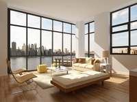 StreetEasy: 360 Furman St. #1213 - Condo Apartment Sale at One Brooklyn Bridge Park in Brooklyn Heights, Brooklyn