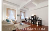 StreetEasy: 80 John St. #9E - Condo Apartment Sale at The South Star in Financial District, Manhattan