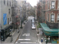 StreetEasy: 271 Bleecker St. #2 - Rental Apartment Rental in West Village, Manhattan