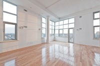 StreetEasy: 467 Keap St. #2A - Condo Apartment Rental at Ainslie Tower in Williamsburg, Brooklyn
