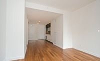 StreetEasy: 15 William St. #39B - Condo Apartment Sale in Financial District, Manhattan