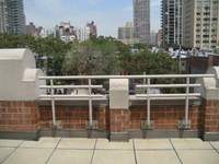 StreetEasy: 350 East 82nd St. #7W - Condo Apartment Sale at Wellington Tower in Yorkville, Manhattan