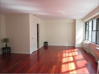 StreetEasy: 120 East 90th St. #7H - Condo Apartment Rental at Trafalgar House in Carnegie Hill, Manhattan