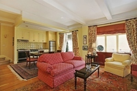 StreetEasy: 2 West 67th St. #89F - Co-op Apartment Sale in Lincoln Square, Manhattan