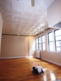 StreetEasy: 303 Park Ave. South #411 - Rental Apartment Rental in Flatiron, Manhattan