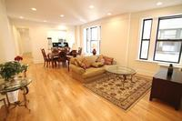 StreetEasy: 725 Riverside Drive #7B - Condo Apartment Sale in Hamilton Heights, Manhattan