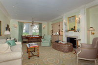 781 Fifth Avenue #801
