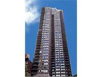 StreetEasy: 422 East 72nd St. #5F - Condo Apartment Rental at The Oxford in Lenox Hill, Manhattan