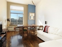 StreetEasy: 310 East 23rd St. #11B - Condop Apartment Sale at The Foundry in Gramercy Park, Manhattan