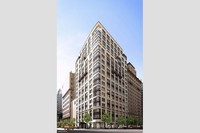 StreetEasy: 200 East 79th St. #11A - Condo Apartment Sale in Upper East Side, Manhattan