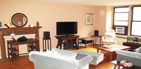 263 West End Avenue #9D