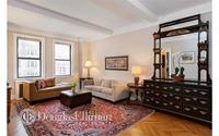 535 West 110th Street #3BD