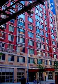 StreetEasy: 520 W 23rd St. #11B - Co-op Apartment Sale at Marais in West Chelsea, Manhattan