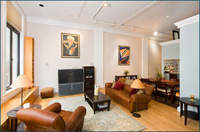 StreetEasy: 12 East 14th St. #3D - Co-op Apartment Sale in Greenwich Village, Manhattan