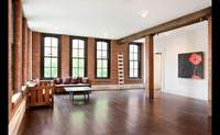 StreetEasy: 43 Clarkson St. #PARLOR - Condo Apartment Sale in West Village, Manhattan