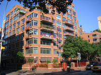 StreetEasy: 99 Jane St. #6K - Condo Apartment Sale in West Village, Manhattan
