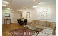 StreetEasy: 55 East 9th St. #2M - Co-op Apartment Sale in Greenwich Village, Manhattan