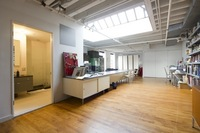 StreetEasy: 60 Grand St. #PH7 - Condo Apartment Sale in Soho, Manhattan