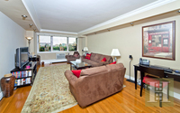 StreetEasy: 1175 York Ave. #18F - Condop Apartment Sale in Lenox Hill, Manhattan