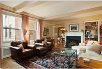 StreetEasy: 315 East 68th St. #12G - Co-op Apartment Sale in Lenox Hill, Manhattan